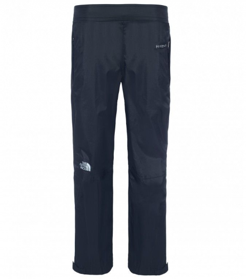 The North Face Youth / Kids Resolve Pant / Waterproof Over Trousers / Reflective